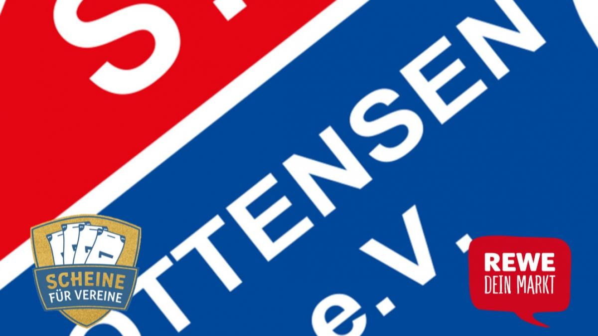Rewe In Aktion Für Scheine VereineFussballverein Ottensen mN8wvyn0OP